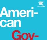 American Government, Preface, Preface
