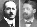 Chromosomal Theory and Genetic Linkage