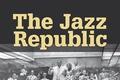 The Jazz Republic
