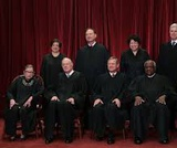 American Government, Selected Supreme Court Cases, Selected Supreme Court Cases