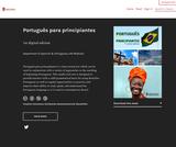 Português para principiantes