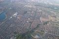 Introduction to Sociology 2e, Population, Urbanization, and the Environment, Urbanization