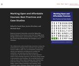Best Practices and Case Studies