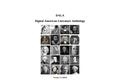 DALA Digital American Literature Anthology