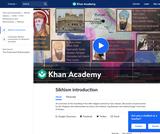 Sikhism introduction