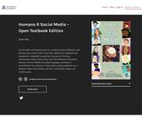 Humans R Social Media