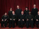 Selected Supreme Court Cases