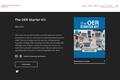 The OER Starter Kit