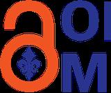 Marymount University Cognitive Psychology Syllabus (PSY 260)