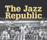 The Jazz Republic