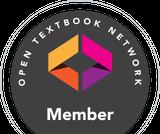Resources for VIVA OTN Members (Shared Folder)