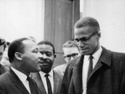 The African American Struggle for Equality