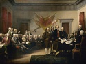 The Pre-Revolutionary Period and the Roots of the American Political Tradition