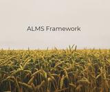 ALMS Framework
