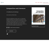 Composition and Literature