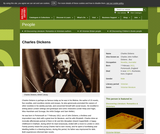Dickens in Context