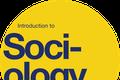 Introduction to Sociology 2e, Preface, Preface
